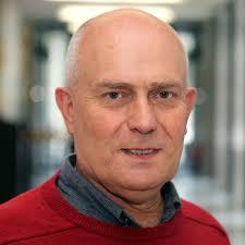 Peter Dews